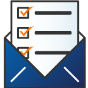 Atlassian app Icon